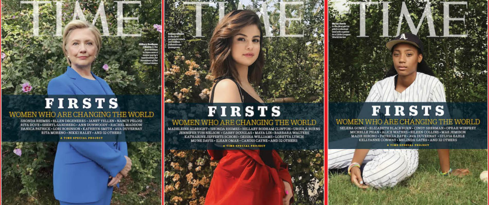 firsts-la-campagne-de-time-magazine